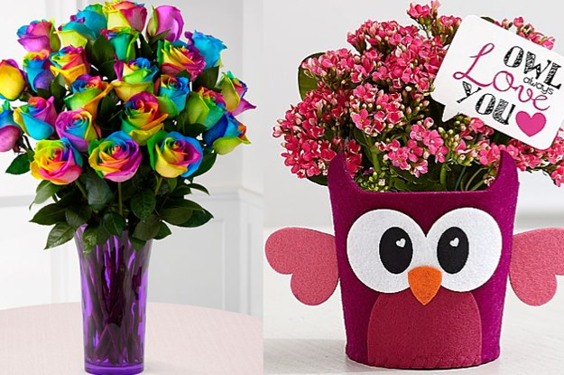 the best online flower delivery stores  americanpridehi, Beautiful flower
