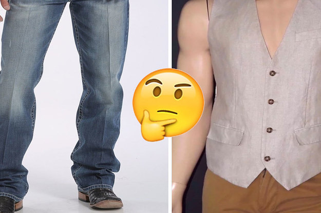 date clothes for guys