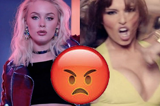 34 Songs That Would Have Been Huge Hits But Americans Have No Taste