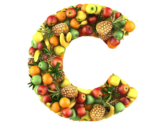 Another powerful vitamin nutritional supplement for stress is vitamin C. It plays a critical part in the correct function of adrenal glands and brain chemistry. With big doses of the vitamin nutritional supplement, a tranquilizing effect is brought about that reduces stress.