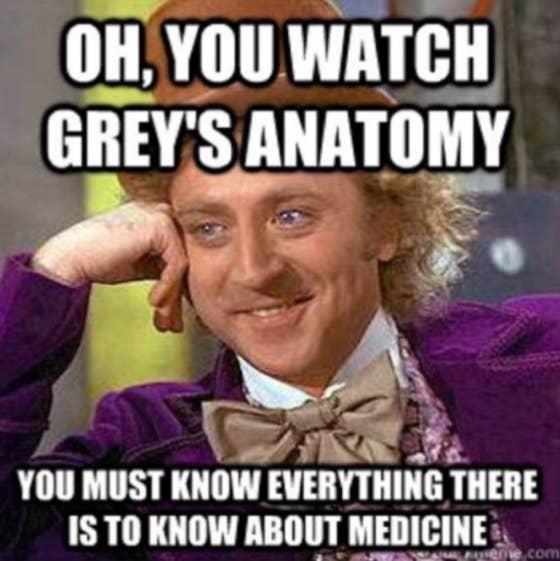 100 Nursing Memes That Will Definitely Make You Laugh