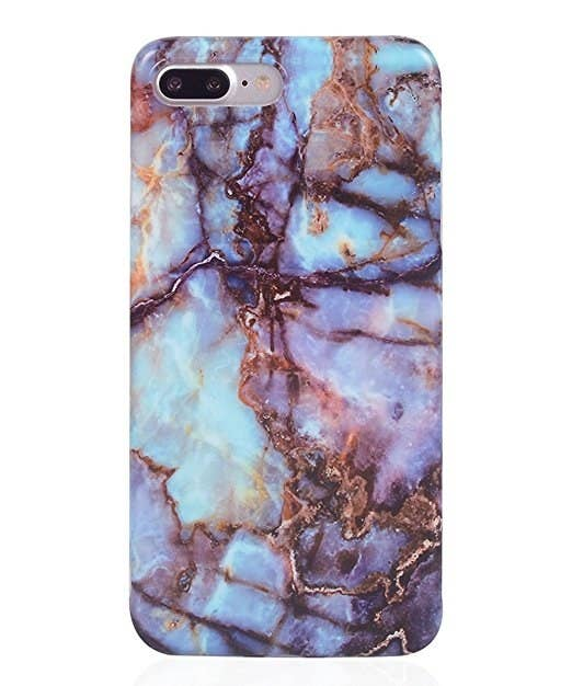 Get it from Amazon for $6. (Available for iPhone 7s and in a variety of designs.)