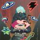 ninethm956's avatar