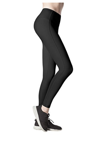 75d5718cc6e10 Here's What Leggings From Amazon Look Like On People Who Aren't Models