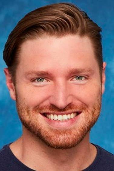 Heres What The Bachelorette Contestants Look Like