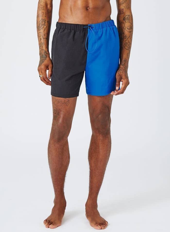 fe1200c63e 18 Swim Trunks That Are Guaranteed To Get You A Shit Ton Of ...