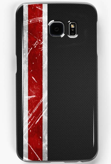 21 Amazingly Geeky Cases To Protect Your Phone