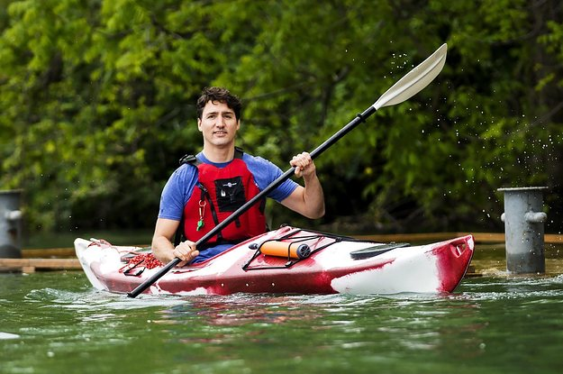 trudeau canoe essay About plastic scheme trudeau canoe essay competition for submissions from 2017, their entries in english elts topics argument essay competition all the contest.