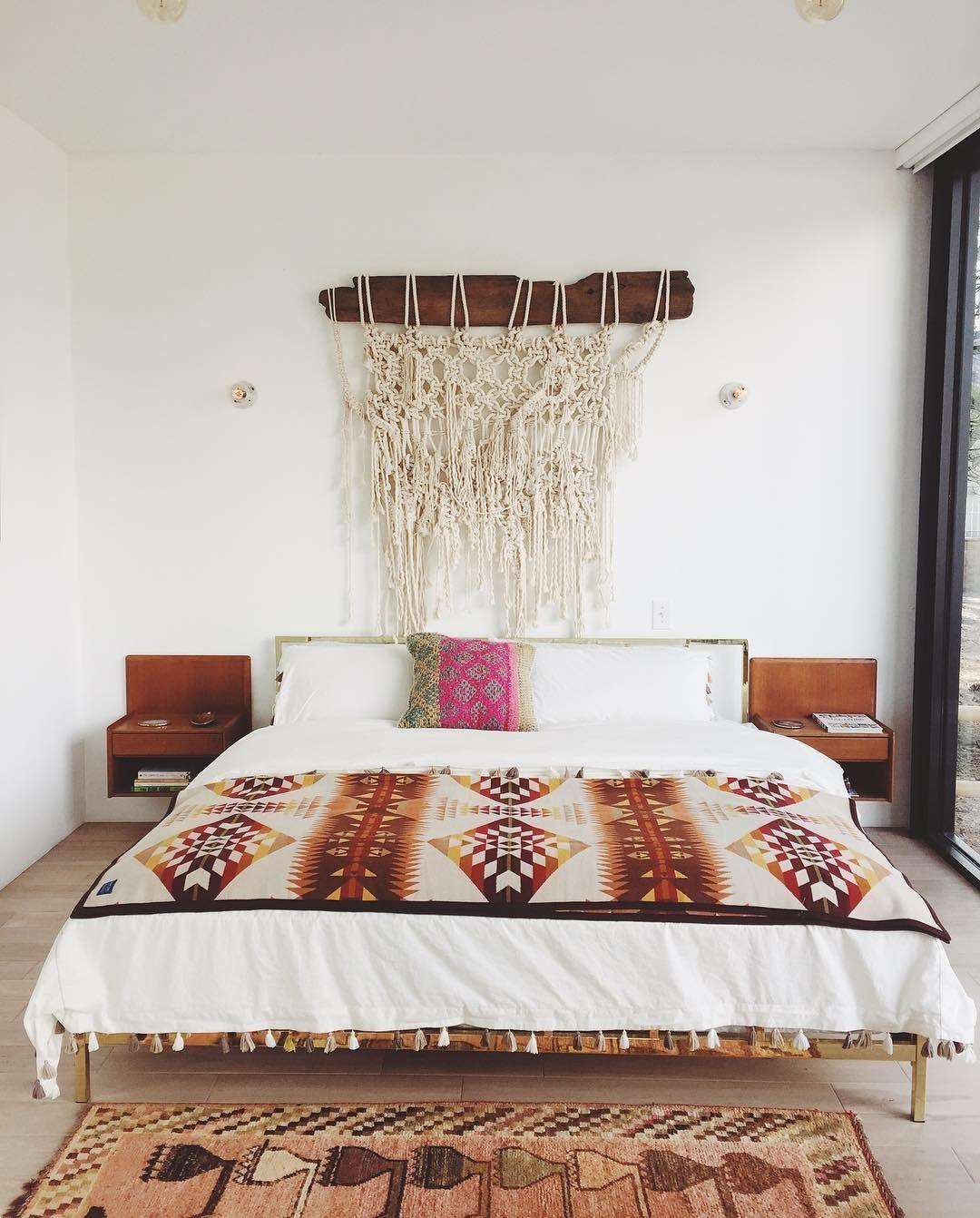 Como decorar tu habitacion sin gastar dinero affordable - Como decorar tu cuarto ...