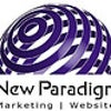 newparadigmmarketinggroup