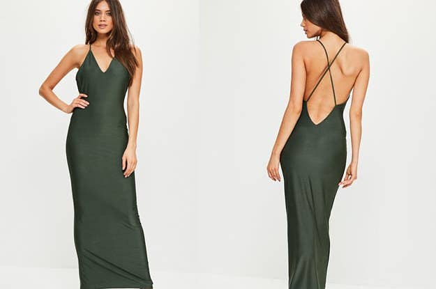 Cheap Wedding Dresses Under 50 Dollars.28 Beautiful Bridesmaid Dresses You Can Get For Under 50