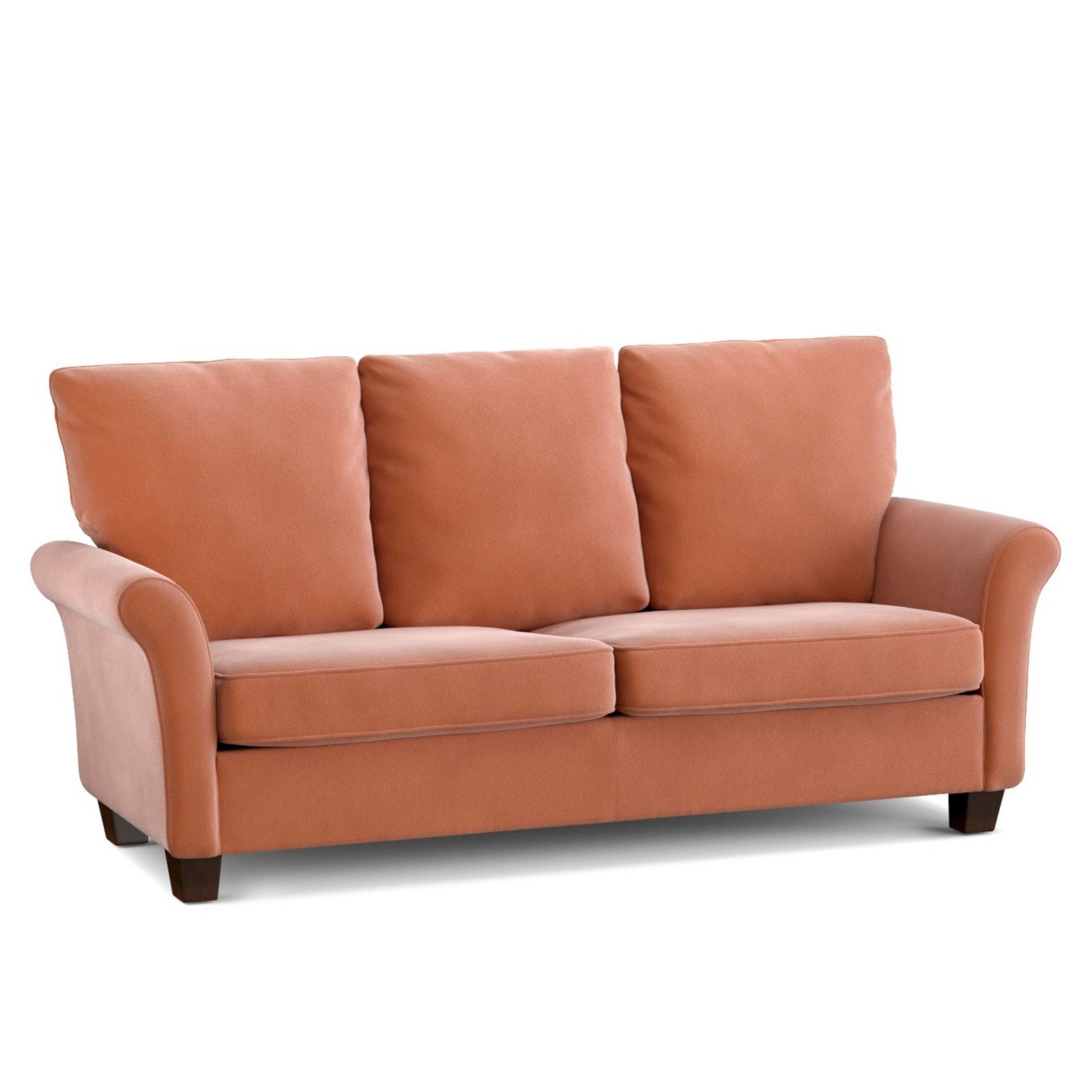 Inexpensive couches cheap living room sets under 500 near for Sofa set near me