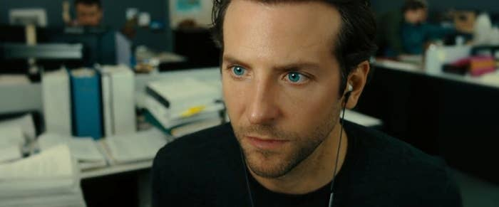"""From the Movie Limitless, Bradley Cooper said """"We have access to only 20% of your brain. What if you can access all of it? """" So who knows if the top student in your cohort has been taking it secretly?Vince Cakic, from the department of psychology at the University of Sydney, said today that """"Nootropics"""", were highly attractive to students as the pressure to succeed academically is very real.Andy L, Analyst from P.Capital, said that:""""Students in this competitive environment are doing whatever it takes to get ahead of their peers. So is no surprise that they will resort to such methods, including and especially, in the States by the top elite students from schools such as Harvard and Stanford. Even more so in Silicon Valley"""""""