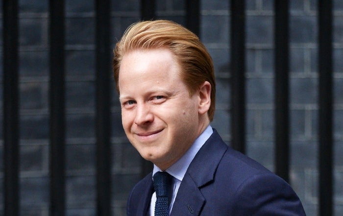 Ben Gummer, a rising star in Conservative politics, was one of the architects of Theresa May's now notorious manifesto – and he has now lost his Ipswich seat, which he had held with a majority of 3,000.Gummer was expected to receive his first cabinet position after May's election win, having served in more junior roles before the election as minister for the cabinet office and paymaster general.Gummer is the son of John Gummer, a cabinet minister in John Major's government who once famously fed his daughter a hamburger in the middle of the BSE crisis.