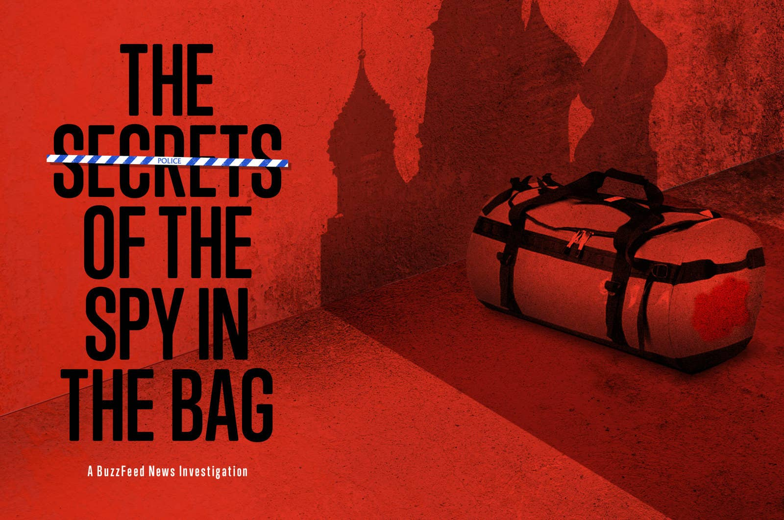 9c1c5a52cee6 The Death Of The Spy In The Bag Is Linked To Russia By Secret ...