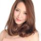 Lisa D. Richards profile picture