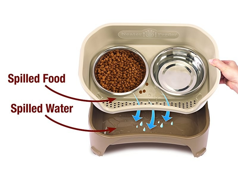 99ad7889074 19 Ways To Keep Your Pets From Ruining Everything In Your Home