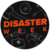 disasterweek
