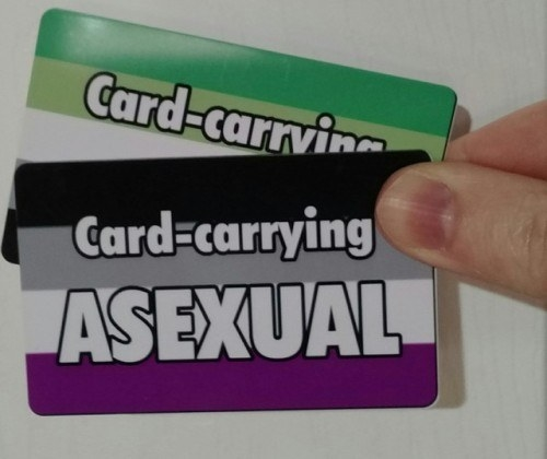 How to know if you re asexual quiz