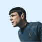 drbones profile picture