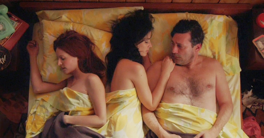 awesome-naked-threesome