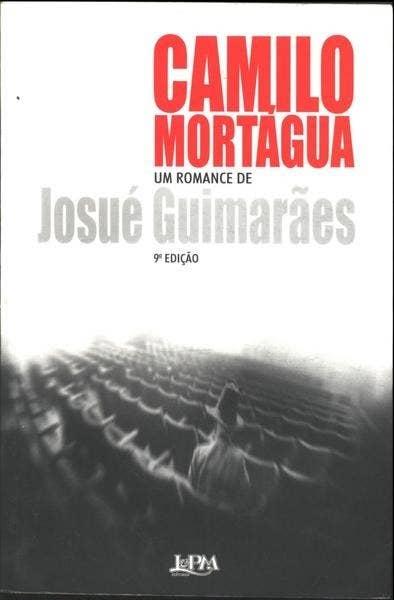 """""""Ele se passa em Porto Alegre, então eu fico imaginando os endereços e tentando descobrir como era a cidade na época. Eu penso nele como uma pessoa real, penso no porquê dele não ter casado com a Mocinha, suas escolhas, as tragédias da família. E o final, que não é bem final, me faz chorar toda vez"""". - Mariana PujolPor R$ 52 no site da editora L&PM."""