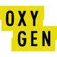 Oxygen profile picture