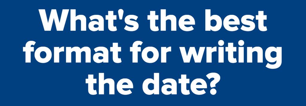 College Dating Gay Republicans Suck Logos Quiz