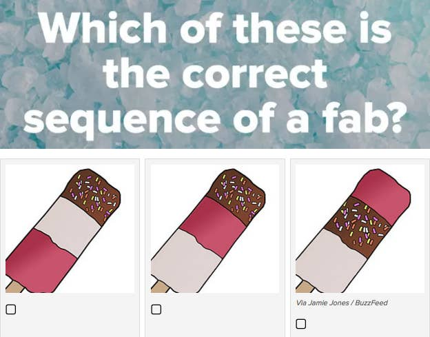 19 Quizzes To Test Your Knowledge On British Food