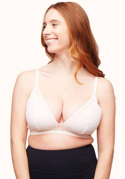 4470eedb0fd67 Meet The Bralette That ll Actually Fit Anyone With A D Cup