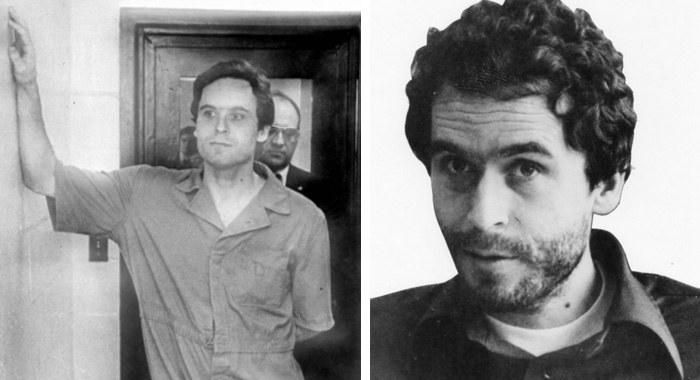 serial killers influencing slogans - 700×380