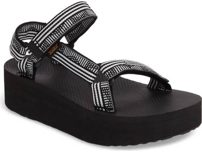 eb1812e0b8b9 Promising Review   quot These sandals are SO comfortable!! They have become  my
