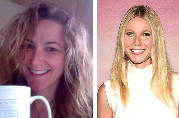 This Doctor Says Gwyneth Paltrow's Goop Promotes Bullshit. Goop Just Clapped Back