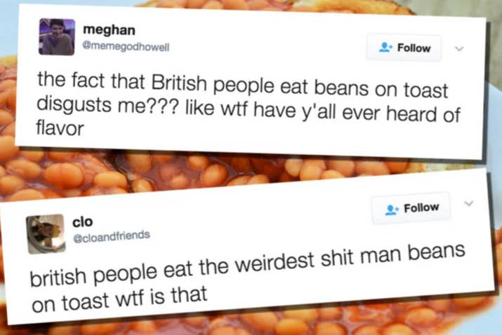Times Britain Made Everyone In America Say What - 20 times tumblr made everyone laugh at america
