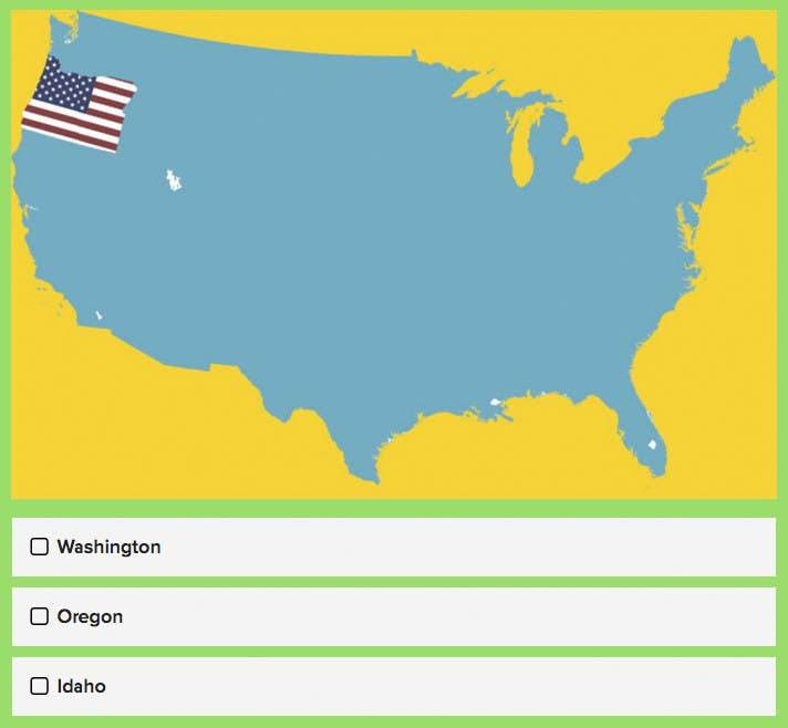 28 geography quizzes thatll make you smarter overnight can you beat this infuriatingly difficult 4th of july us state quiz gumiabroncs Image collections