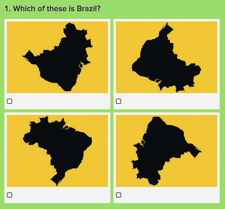 28 geography quizzes thatll make you smarter overnight do you know which way up these countries are meant to be gumiabroncs Image collections