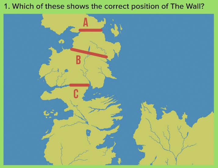 28 geography quizzes thatll make you smarter overnight 26 how well do you know the geography of game of thrones gumiabroncs Image collections