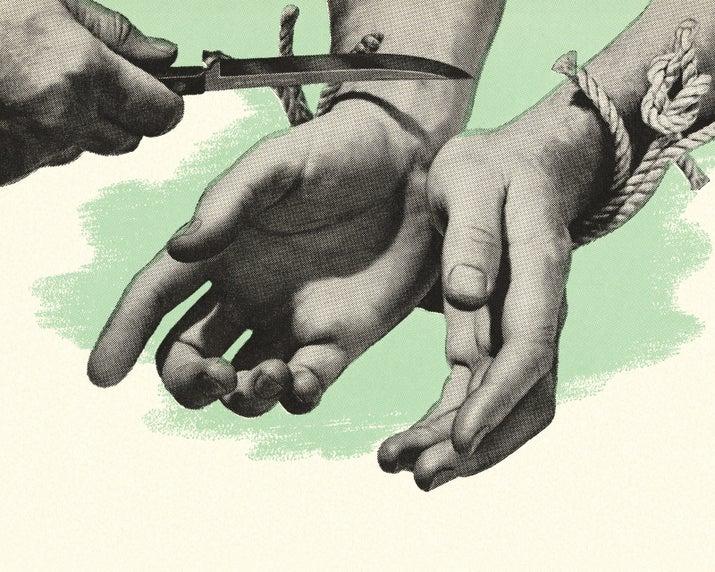 O Brasil foi o último país independente do continente americano a abolir a escravatura, em 1888. Porém, não foram implementadas medidas para inserir os negros na sociedade. Em 2017, no Dia Internacional pela Eliminação da Discriminação Racial, o Fundo de População das Nações Unidas (UNFPA) alertou que, atualmente, a população negra ainda é a mais afetada por desigualdades e violência no país.