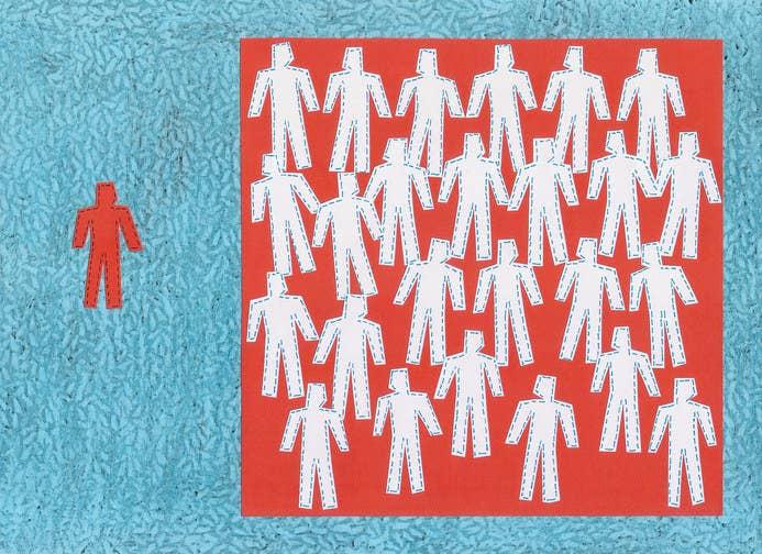 Após o fim da escravidão, os negros não eram contratados para trabalhar de forma assalariada. Segundo um artigo publicado no site do Ipea, trabalho remunerado, mesmo que em condições precárias, era oferecido apenas aos imigrantes europeus. Sem opções de emprego, o destino de alguns negros foi continuar trabalhando para seus antigos donos, sem remuneração ou recebendo muito pouco. A sociedade mudou e as formas de discriminação se atualizaram. Há profissões em que praticamente não há a presença de negros. Por outro lado, os trabalhos serviçais, que se aproximam mais com o que os negros eram encarregados desde o período da escravidão, são predominantemente ocupados por eles.