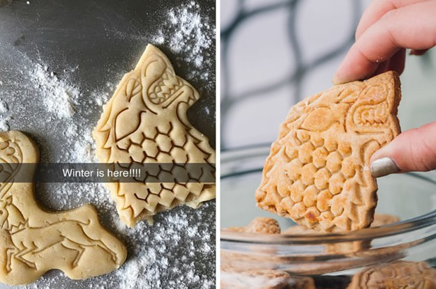 Here's How To Make Homemade