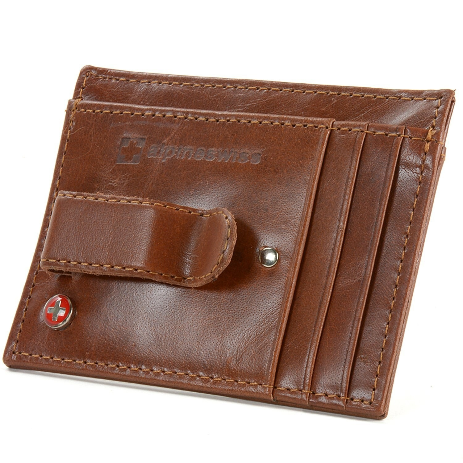 17 The Best Wallets You Can Get Amazon