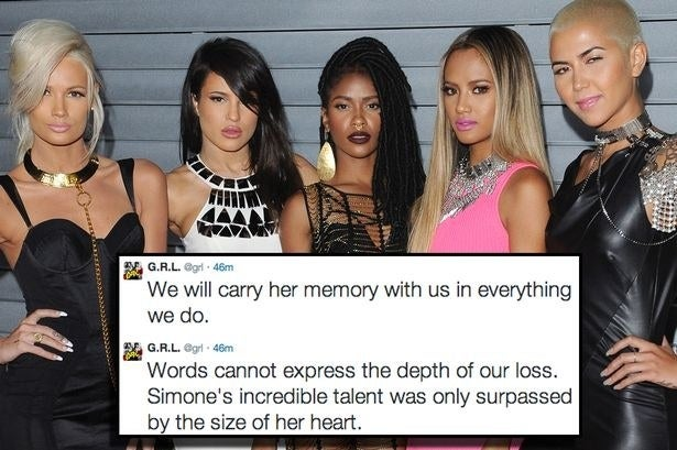 After the unfortunate death of talent Simone Battle, girl group G.R.L. held on strong and continued on, releasing a beautiful gut-wrenching song in 'Lighthouse' in memory of Battle. While a very minor hit, they continued to find and recalculate their sound. This was put on a severe halt, and their respective label and management decided it was best for them to part ways which later came to fruition. We also can't forget June's Diary, a girl group created by former Destiny's Child Kelly Rowland who also helped create UK girl group Little Mix. Unfortunately mainstream radio doesn't seem to be budging for them. Raw talent is there, but what about more notice? Is there just no demand for girl groups?While many of these new female groups have found pieces of success in their own right, the question of record label favoritism amongst other male acts and deteriorating unity has only become much more clear. There's no denying that spending money on female acts and groups is costly, but if there is talent and severe potential, why not give that promotional potential to them?Artists like Harry Styles, The Chainsmokers, Halsey, etc, have extensive radio deals which has led to immediate success. Thanks to streaming numbers, there's been a substantial rise for a few other artists as well. It's been an off and on going battle in determining if streaming truly does benefit the worldwide charting system and benefit the arrival of newly prospective artists.