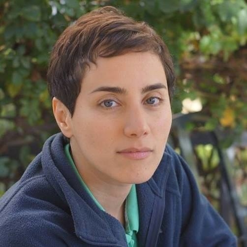 Maryam Mirzakhani, the first woman to win the prestigious Fields Medal for mathematics, has died at 40.