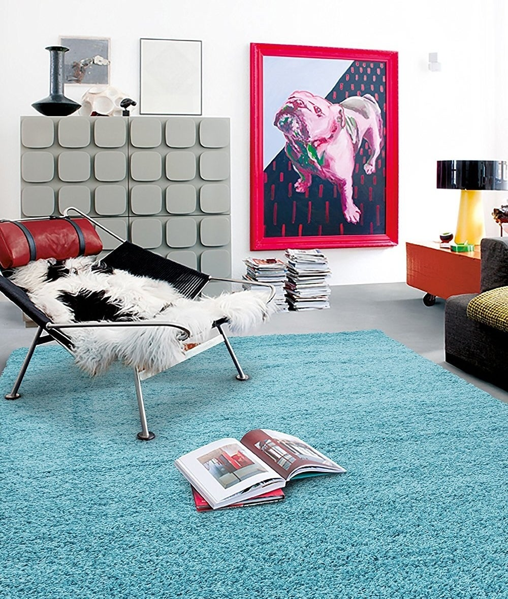 18 Of The Best Rugs You Can Get On Amazon