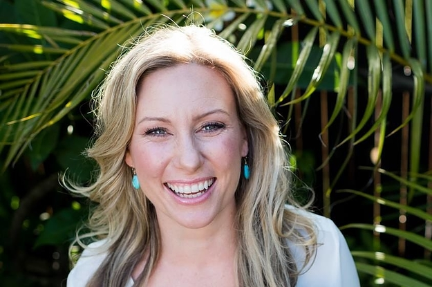 An Australian Yoga Teacher Was Fatally Shot By Minnesota Police