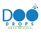 DooDrops