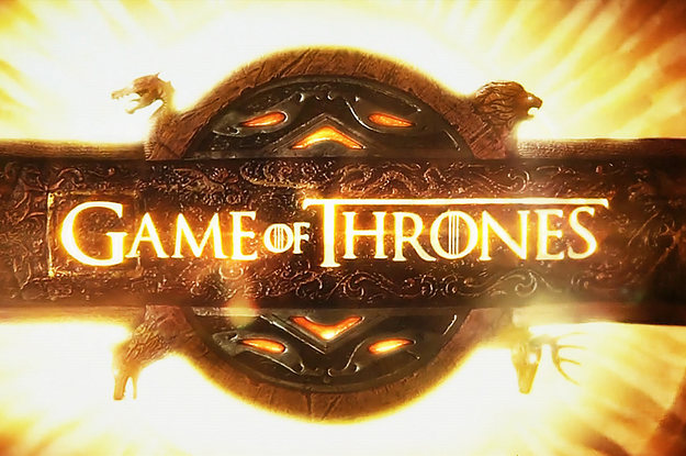 Hotstar Had Serious Issues Streaming The Game Of Thrones Premiere