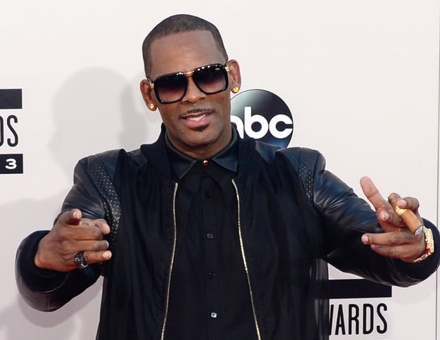 Many R&B fans were shocked on Monday when a BuzzFeed News investigation revealed a group of parents told police that R. Kelly is holding their daughters in two different places.