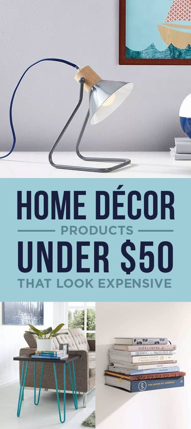 share on facebook share - Home Decor Products