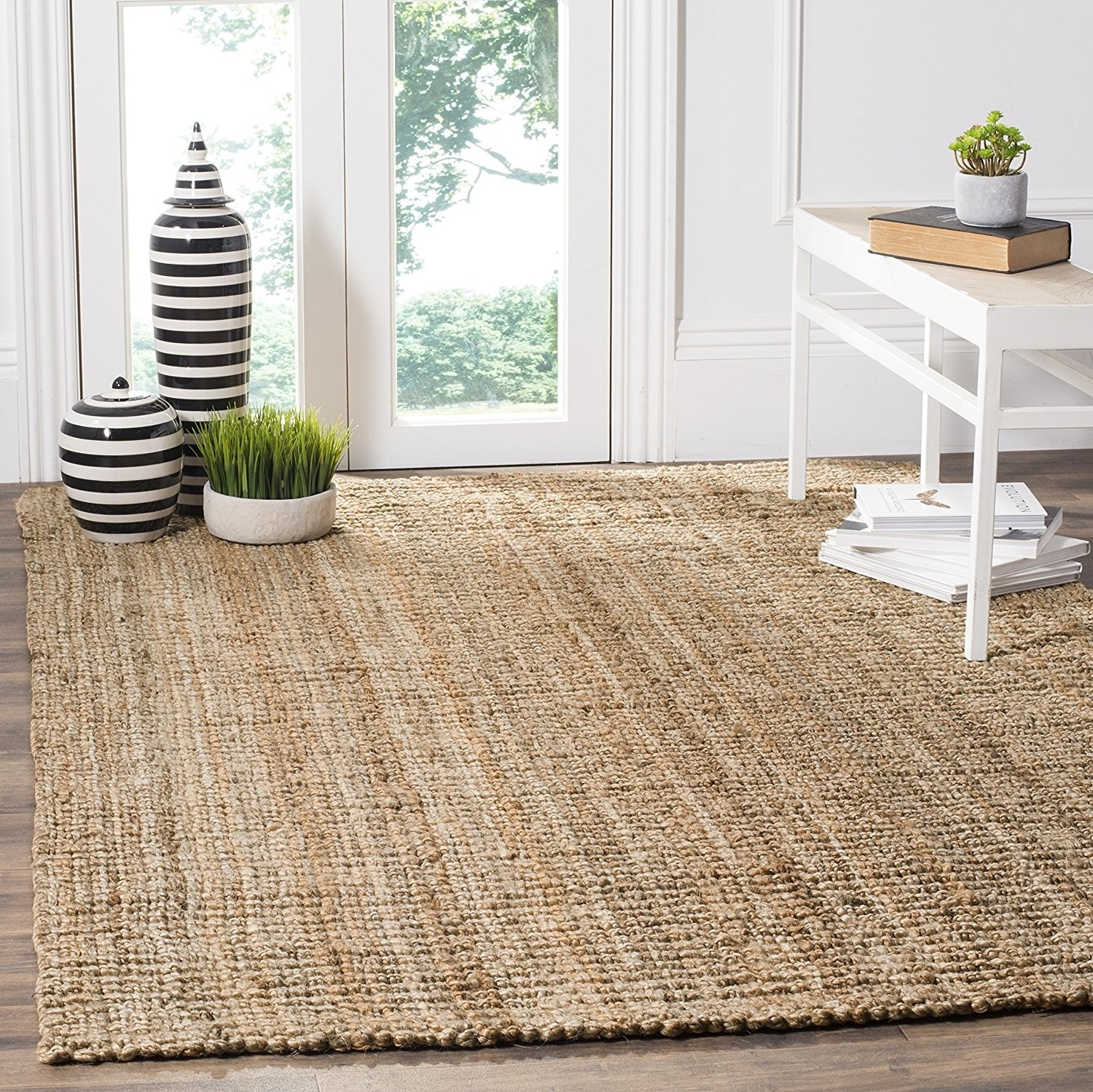 21 Of The Best Rugs You Can Get On Amazon